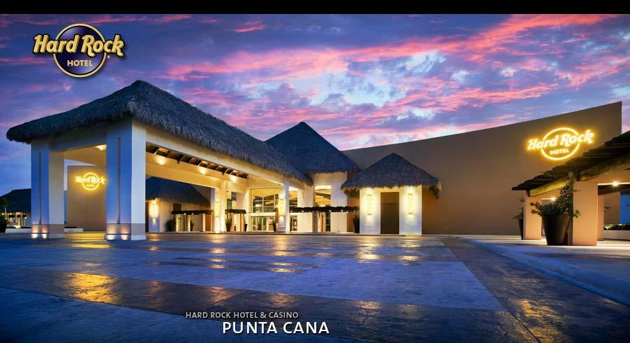 hard-rock-hotel-punta-cana