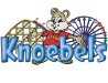 Knoebels1