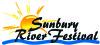 cropped-river_festival_logo-copy