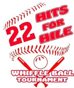 Hits for Hile @ East Snyder Park  | Selinsgrove | Pennsylvania | United States