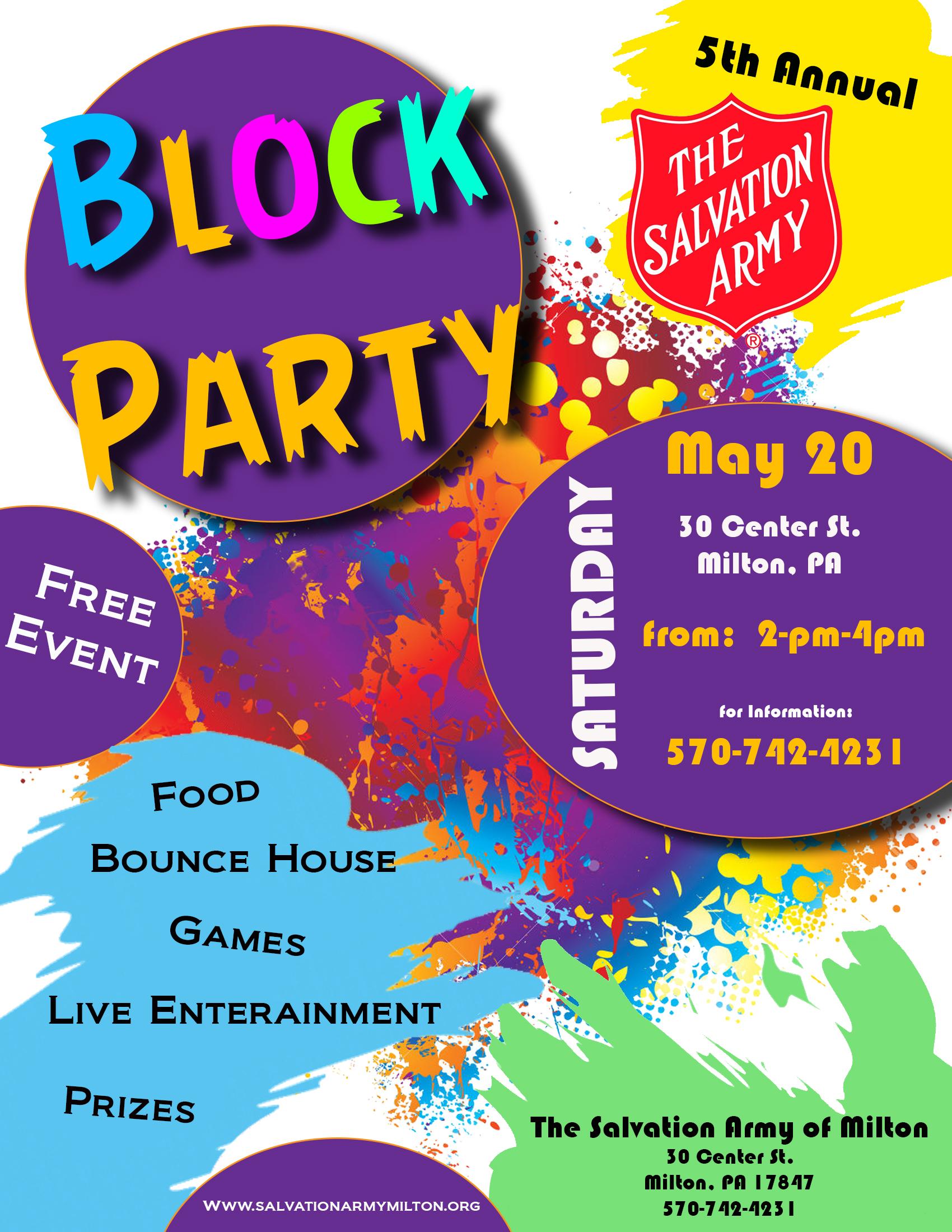 2017-Block-Party_Flyer_S2