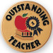 outstanding-teacher-part2