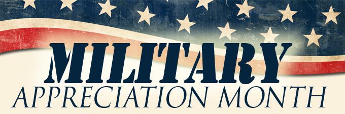 MILITARY APPRECIATION MONTH KX copy