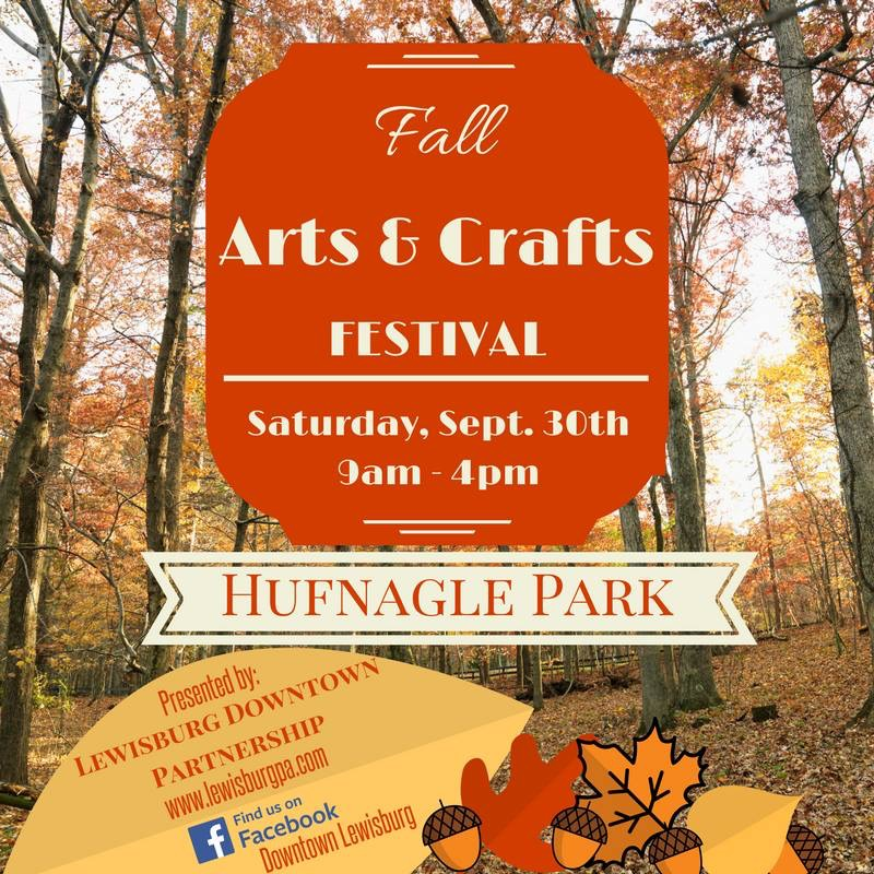 Fall arts and crafts festival 94kx for Arts and crafts festival