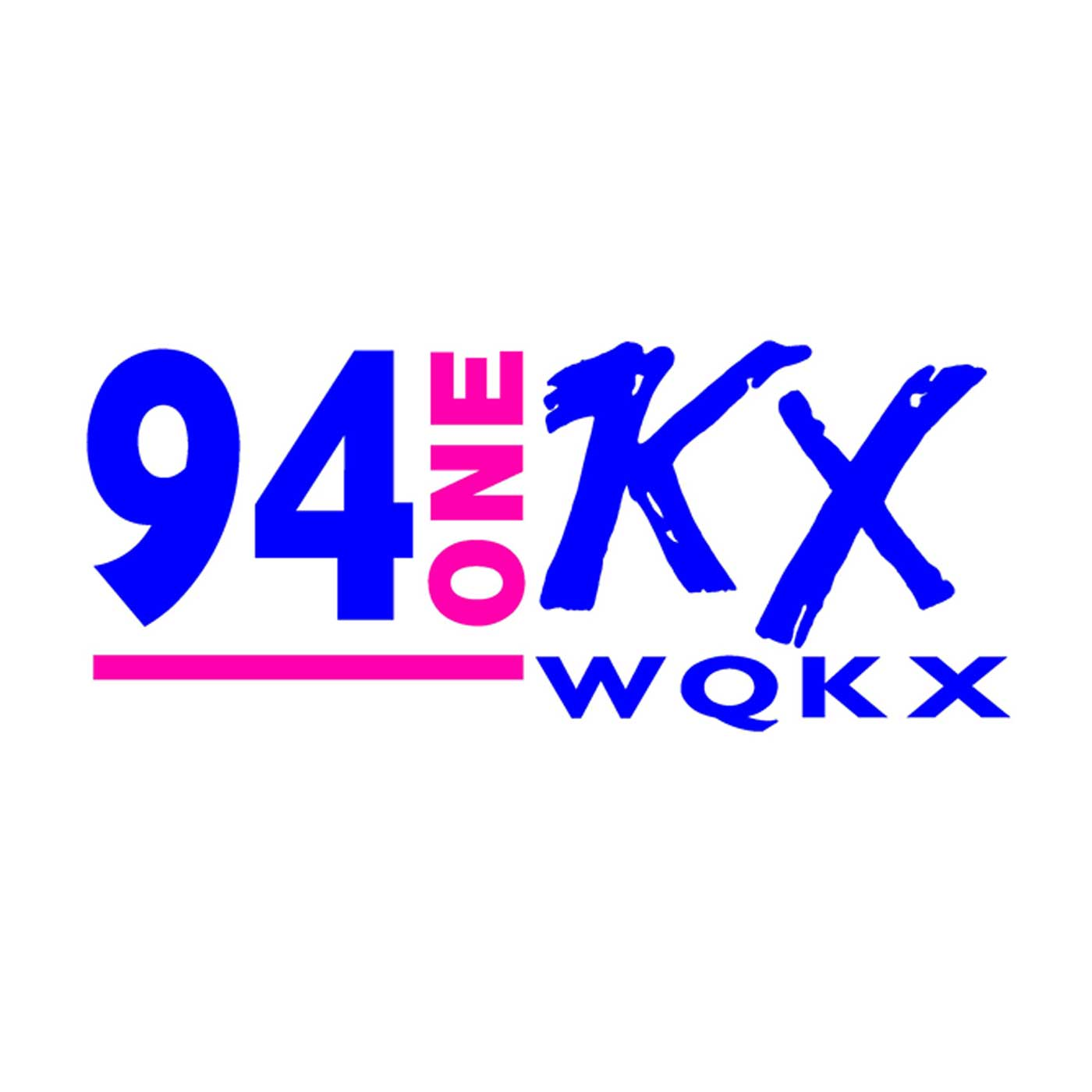 Morgan in the Morning on 94KX